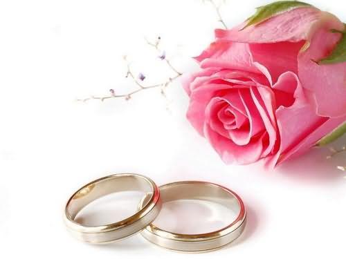 Какие поздравления на два года свадьбы какая фото 494