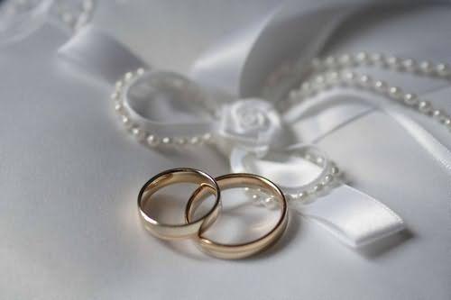 Крутой конкурс на свадьбе