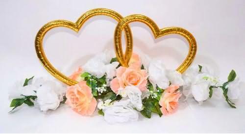 3 годовщина свадьбы поздравления в картинках 9