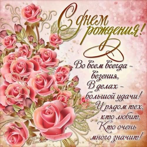 Социальная сеть Одноклассникиру (1/14) - YouTube