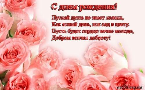 Киров магазин оригинальных подарков