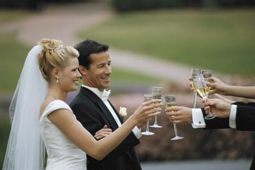 Прикольные поздравления на свадьбу деньгами оригинально фото 834